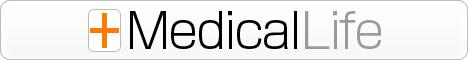 病院のオススメ口コミや評判が満載!病院や医院・クリニックの検索サイト-メディカルライフ-