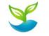 たなか皮ふ科クリニックのロゴ画像