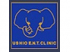 医療法人社団建寿会潮耳鼻咽喉科クリニックのロゴ画像