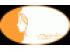 まりあ内科クリニックのロゴ画像