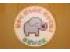 キッズクリニック鴨居のロゴ画像