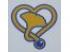 日野クリニックのロゴ画像
