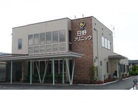 横浜市青葉区の小児科の病院とクリニック【お医者 …
