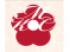 京都駅前ホリイ内科クリニックのロゴ画像