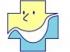 鈴木内科胃腸科クリニックのロゴ画像
