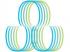 清野・川畑診療室のロゴ画像