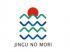 神宮の杜クリニックのロゴ画像