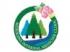 森川内科クリニックのロゴ画像