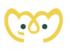 五反田みんなのクリニックのロゴ画像