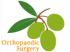 小倉整形外科のロゴ画像