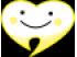 ゆき歯科クリニックのロゴ画像