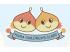 原小児科クリニックのロゴ画像