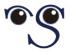赤羽しまだ眼科のロゴ画像