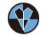 野方駅内科のロゴ画像