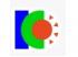かなざわクリニックのロゴ画像