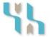 やはぎ皮フ科クリニックのロゴ画像