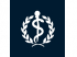 目黒外科のロゴ画像