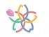 東京ビジネスクリニック ペリエ千葉エキナカのロゴ画像
