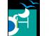晴海3丁目クリニックのロゴ画像