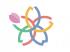 東京ビジネスクリニック グランスタ丸の内のロゴ画像