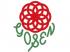 五泉皮ふ科のロゴ画像