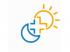 銀座まいにちクリニックのロゴ画像
