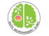 さいとう脳神経外科クリニックのロゴ画像