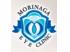 森永眼科クリニックのロゴ画像