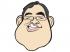 北尻耳鼻咽喉科のロゴ画像