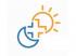 吉祥寺まいにちクリニック  内科 皮膚科 泌尿器科のロゴ画像