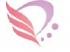 プリュームレディースクリニックのロゴ画像