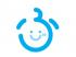 ふじかわ皮ふ科クリニックのロゴ画像