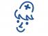 内野整形外科クリニックのロゴ画像