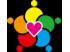 日暮里内科・糖尿病内科クリニックのロゴ画像