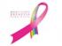 乳腺クリニックブレスティアたまプラーザのロゴ画像
