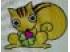 やまもと小児科のロゴ画像