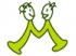 宮田クリニックのロゴ画像