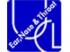 梅岡耳鼻咽喉科クリニックのロゴ画像