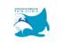 桜新町ペインクリニックのロゴ画像