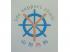 山形内科医院のロゴ画像