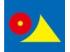 山崎耳鼻咽喉科医院のロゴ画像