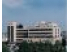 医療法人叙叙会福山第一病院のロゴ画像